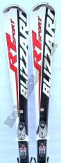 Blizzard RTsport 153cm