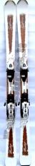 Tecno Pro Safine Prestige 162cm