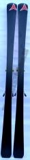 Atomic Redster edge SL 171cm