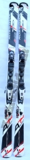 Rossignol Alias 74 Limited Edition 176cm