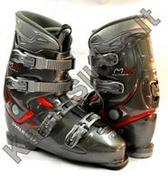 Slidžių batai Dalbello MX Super 31,5cm