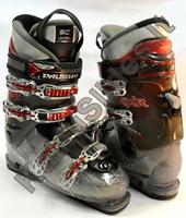Slidžių batai Dalbello NXR 31,0cm