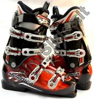 Slidžių batai Nordica SportMachine 26,5cm
