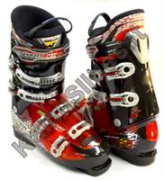 Slidžių batai Nordica SportMachine Z 28,5cm