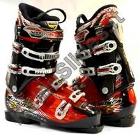 Slidžių batai Nordica SportMachine Z 29,5cm