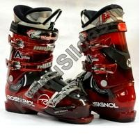 Slidžių batai Rossignol Alias Sensor 27,5cm