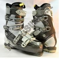 Slidžių batai Salomon Divine 27,0cm