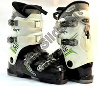 Slidžių batai Dalbello Sport Vantage VT Balti 26,0cm