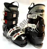 Slidžių batai Dalbello sport vantage VT juodi 26,0cm