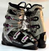 Slidžių batai Nordica Cruise SW 26,0cm