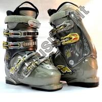 Slidžių batai Nordica One Sw 25,5cm
