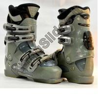 Slidžių batai Nordica Trend 24,0cm