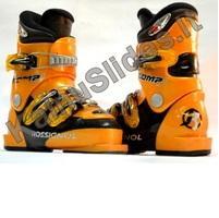 Slidžių batai Rossignol Comp J 18,5cm