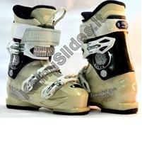 Slidžių batai Rossignol Kelia 25,5cm