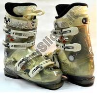 Slidžių batai Rossignol Kiara Sensor 25,5cm