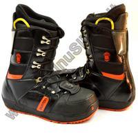 Snieglentės batai Burton Progression 28.0cm