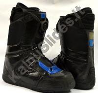 Snieglentės batai Flow BOA 27,0cm