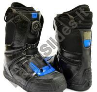 Snieglentės batai Flow BOA 25,5cm
