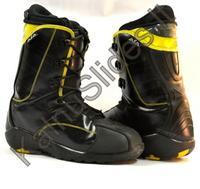 Snieglentės batai Atomic Aia 28,0cm