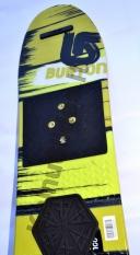 Burton LTR 100cm